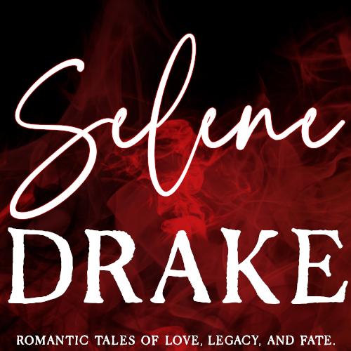 Selene Drake
