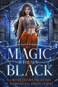 Magic-is-the-new-black